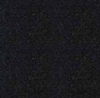 Starlight Black REF 0337