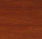 ЛДСП 1972 Яблоня локарно (18 мм)