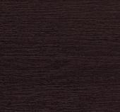 ЛДСП 2227 Венге Темный (18 мм)