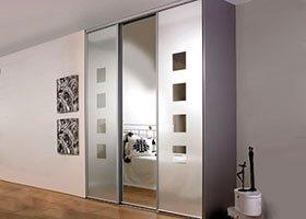 Шкаф- пескоструй  зеркало шир. 2.1 выс. 2.5 глуб. 0.6 цена  920 40 руб.