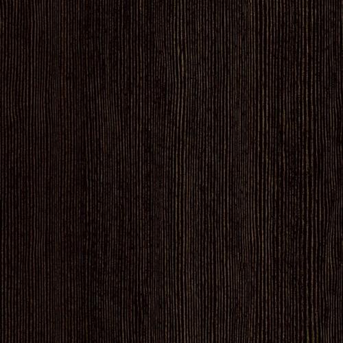 Сосна лоредо темная 8914