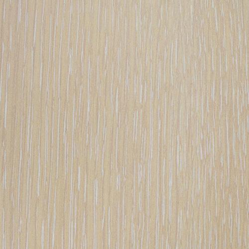 Дуб пастельный 9727PR